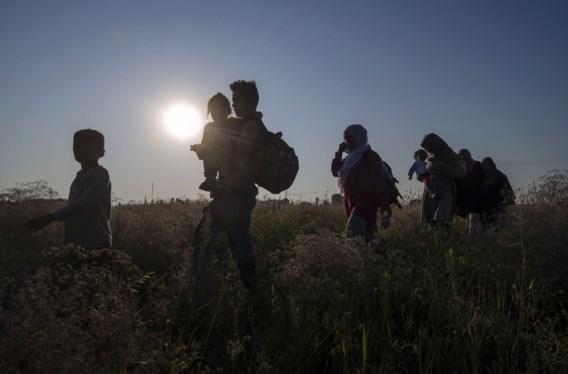 'Budgettaire hakbijlpolitiek treft Vluchtelingenwerk bijzonder hard'