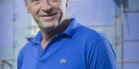 'Reizen Waes' krijgt derde seizoen