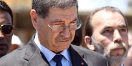 Tunesië hekelt Britse evacuatie van toeristen