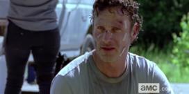 The Walking Dead geeft eerste trailer van seizoen 6 vrij