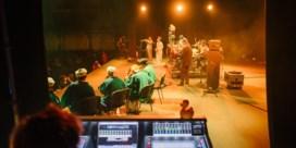 Gent Jazz Festival eert Bijlokesite nog beter