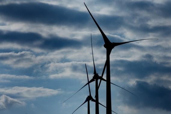 Australische regering schrapt steun voor windenergie