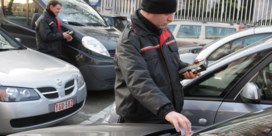 Burgemeester Geraardsbergen laat parkeerboetes op 11 juli schrappen