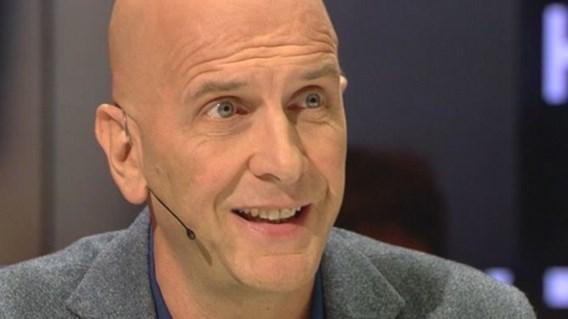 Nic Balthazar krijgt in Montréal Prijs voor Beste Regie