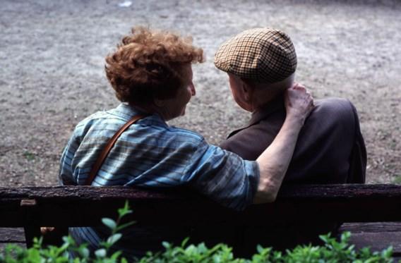 SP.A en PS in de bres voor gepensioneerden die geld dreigen te verliezen