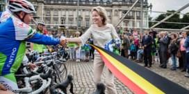 'Dit is een Tour de France zonder doping'