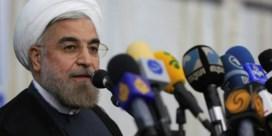 Wat betekent de nucleaire deal met Iran?