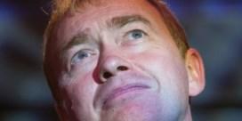 Tim Farron gaat LibDems leiden
