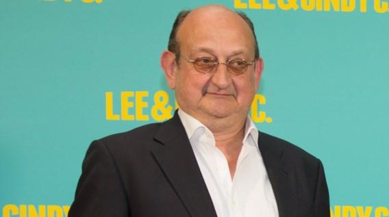 Vlaamse acteur beschuldigd van relaties met zijn studentes