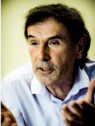 Jean Marc Connerotte