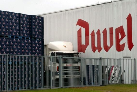 Duvel neemt opnieuw kleine Amerikaanse brouwerij over