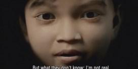 Online-meldpunt voor kinderporno verdwijnt