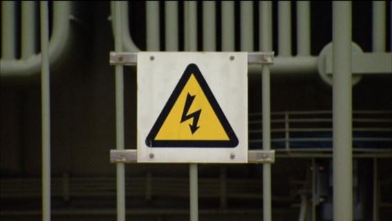IMF: 'Er is ruimte voor hogere btw op elektriciteit in België'