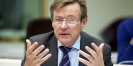Financiën: 'Gedaalde btw wel degelijk gevolg van daling btw op elektriciteit'