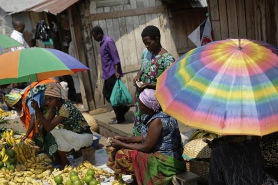 Oppositie maant Burundezen aan presidentiële verkiezing te boycotten
