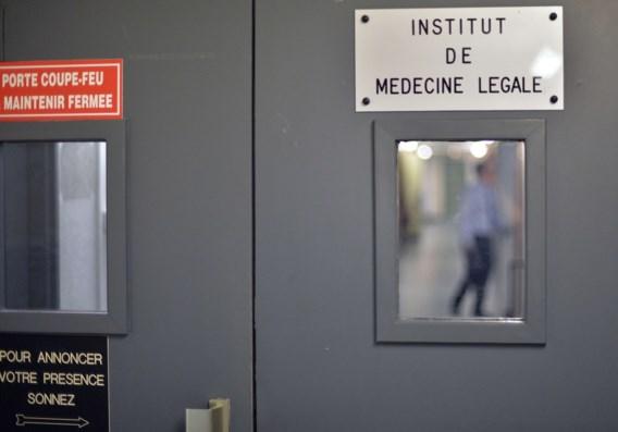 Resten nazislachtoffers ontdekt in Franse universiteit