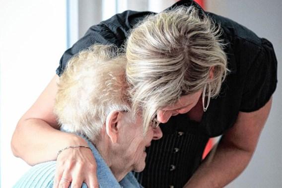 Dementie bij één op de drie patiënten vermijdbaar