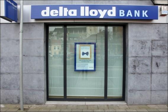 Overname Delta Lloyd Bank België door Chinese Anbang afgerond