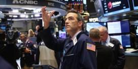 Het latente risico van langlopende 'bull markets'