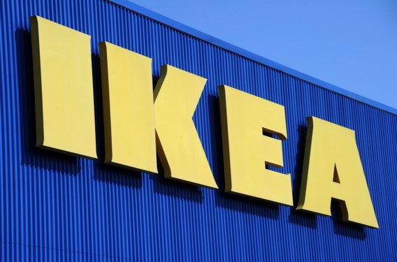 Twee peuters om het leven gekomen door omvallende Ikea-kasten