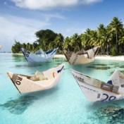 Ideale timing voor nieuwe fiscale regularisatie