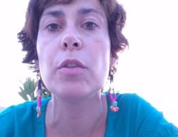 DAG 2. Niamey. 'Ze denken dat de Middellandse Zee een rivier is'