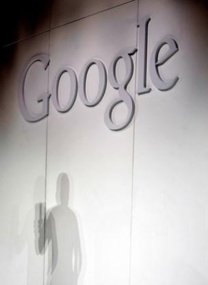 Google laat Google+ los