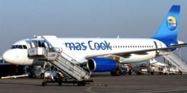 Aanslag Tunesië en Griekse schuldenberg raken winst Thomas Cook
