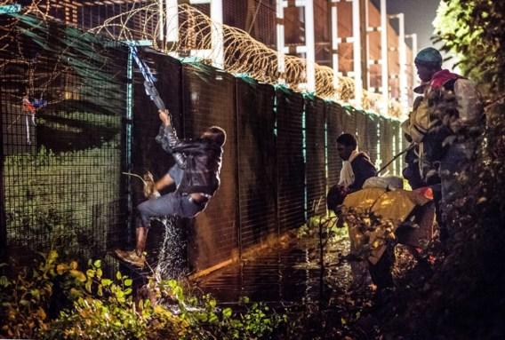Opnieuw dodelijk slachtoffer aan ingang Kanaaltunnel Calais