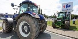 Boeren en winkels zoeken tegen eind augustus oplossing voor betere prijsvorming