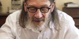 Jean Paul Van Bendegem