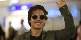 Nieuwste 'Mission Impossible' domineert Amerikaanse box office
