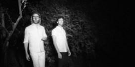 The National-frontman verrast met nieuwe band