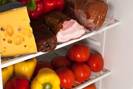 Koelkasten tegen voedselverspilling al na halve dag gestolen
