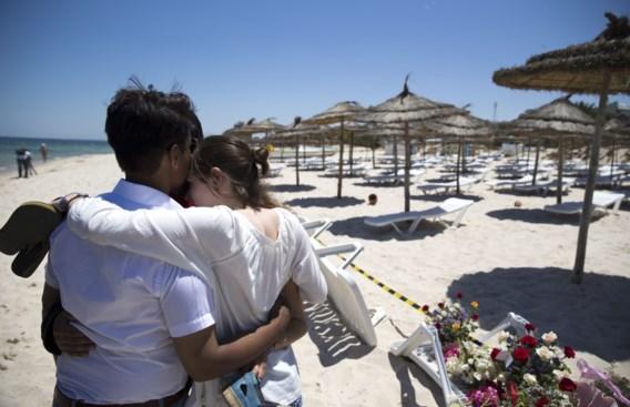 Aanslagen in Bardomuseum en in Sousse zijn gelinkt