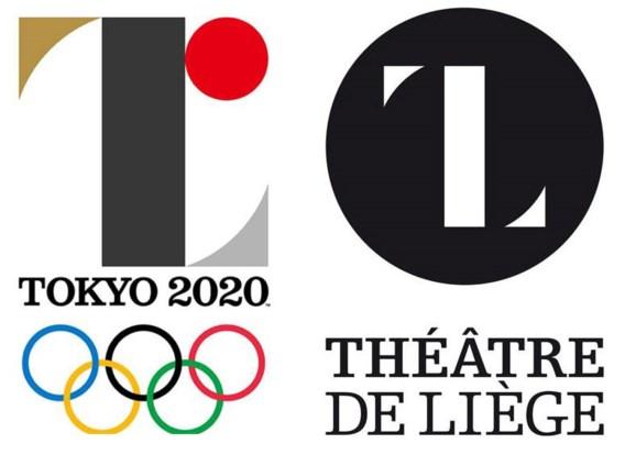 Logo Olympische Spelen Tokyo plagiaat? Ontwerper blijft ontkennen