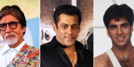 De kassa  rinkelt ook  in Bollywood