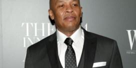 'Dr. Dre's meest politieke album'