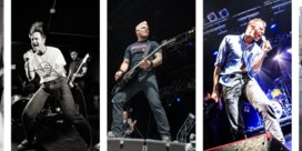 Festivaltipshardcore-punk