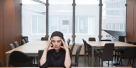 'Laat elke architect een maand in zijn ontwerp leven'