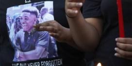Al meer dan 1.000 slachtoffers van politiegeweld sinds dood Michael Brown