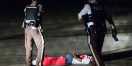 Noodtoestand afgekondigd in Ferguson