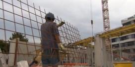 Eenheidsstatuut discrimineert bouwvakkers volgens Grondwettelijk Hof