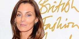 'Phoebe Philo klaar om Céline te verlaten'
