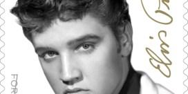 Elvis verdiende vorig jaar nog 55 miljoen dollar