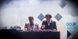 2manydjs: 'De geluidspolitie neemt het plezier weg van de <I>kids</I>'