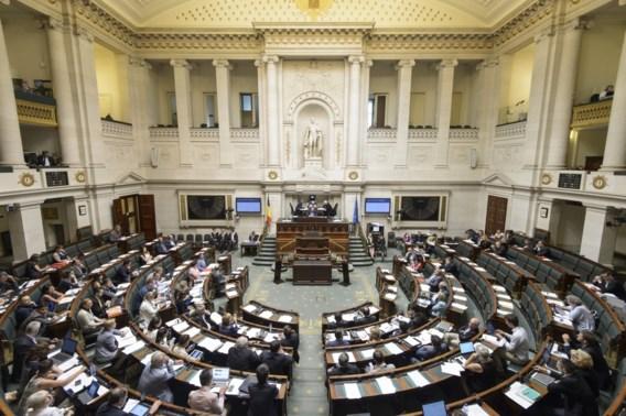 46 politici gaven vermogen dit jaar niet aan