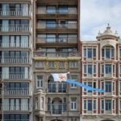 'De schoonheid van België zit aan de achterkant'