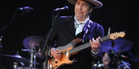 Bob Dylan is de beste songwriter ooit