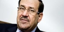 'Vorige Iraakse premier verantwoordelijk voor de val van Mosoel'
